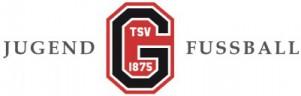TSV Göggingen – Jugendfußball
